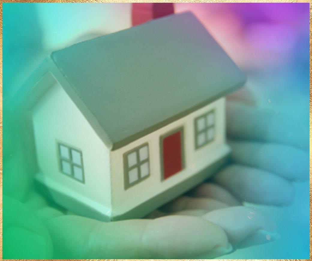 bms hhh house