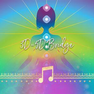 3d 5d bridge