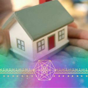 home harmony healing
