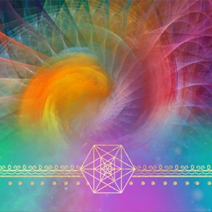 soul spectrum alignment session